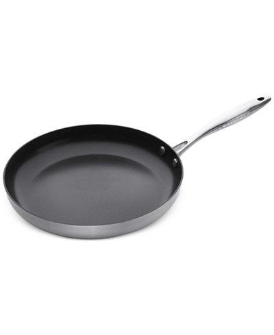 Scanpan 11'' CTX Fry Pan $69.99 AC