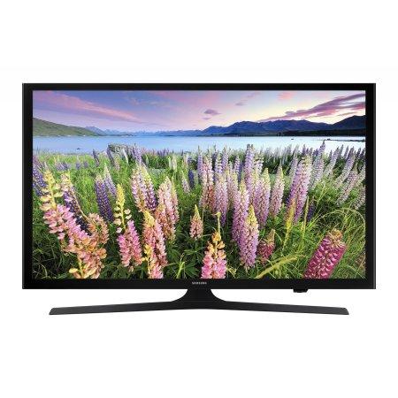 """SAMSUNG 43"""" UN43J5200 - Full HD Smart LED TV - 1080p - $99 - Walmart -YMMV"""