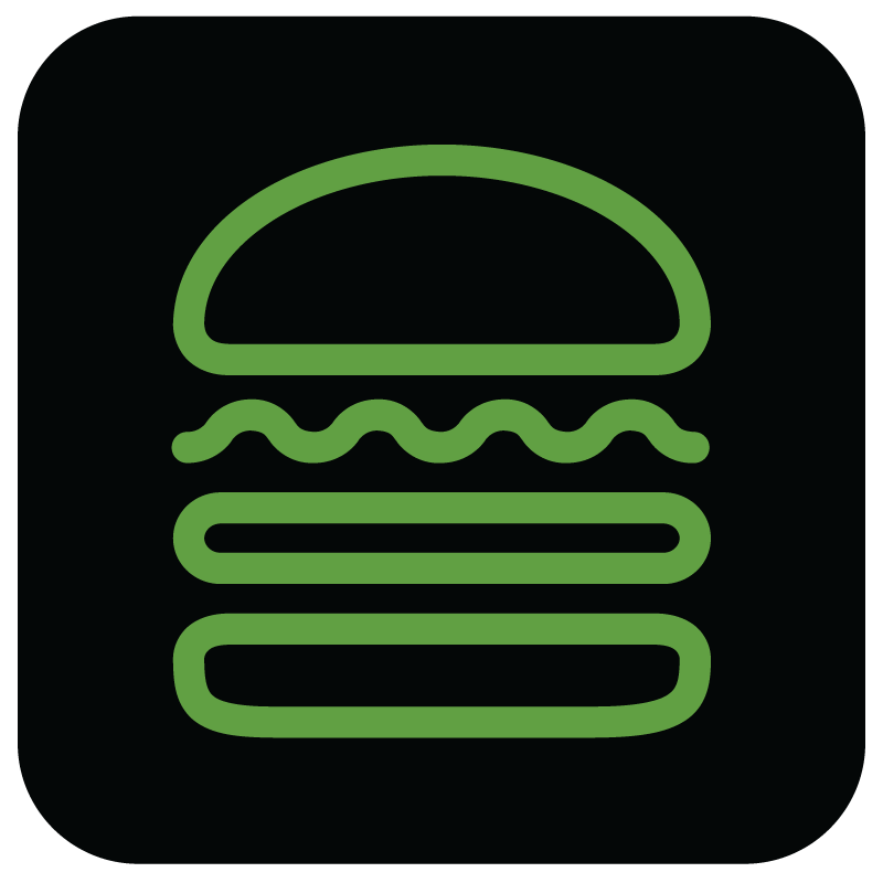 Shake Shack free fries with $10+ purchase