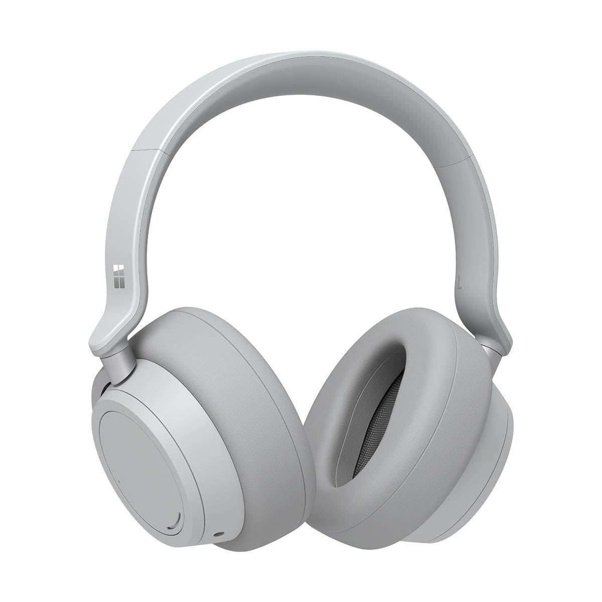 386c79228bb Prime Members: Microsoft Surface Wireless Noise Canceling Headphones ...