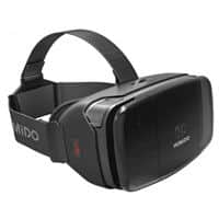 Homido V2 3.99$ Microcenter In store Virtual reality headset