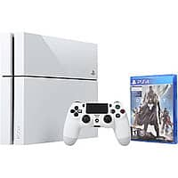 Newegg Deal: PS4 destiny bundle for $419.99 + $7.99 shipping after visa check out @ Newegg