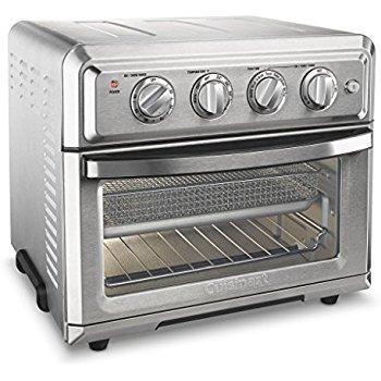 Cuisinart Toa 60 Cuisinart Convection Toaster Oven Air
