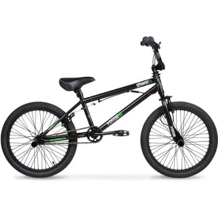 """20"""" Hyper Spinner BMX Bike - $50 only + FS"""