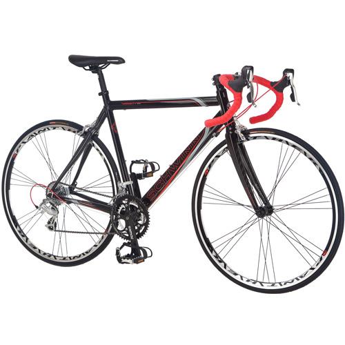 700c Men's Kent RoadTech Road Bike, Green/Black - $129 + Free shipping or free store pickup