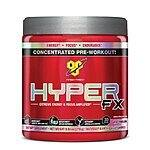 BSN Hyper FX Watermelon 30 serving Pre-workout FS w/ Prime $12.45