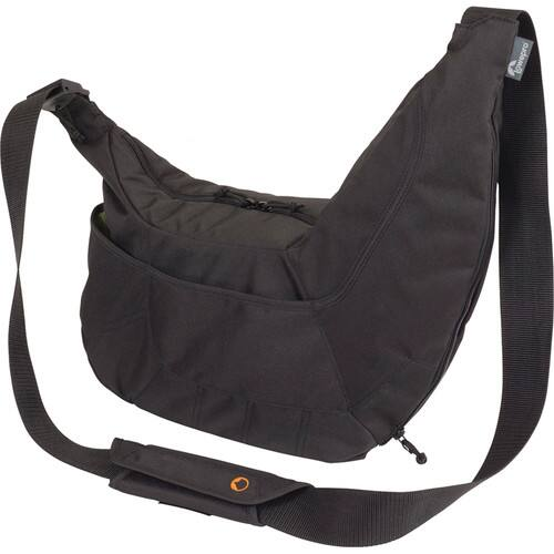 Lowepro Passport Sling $19.99