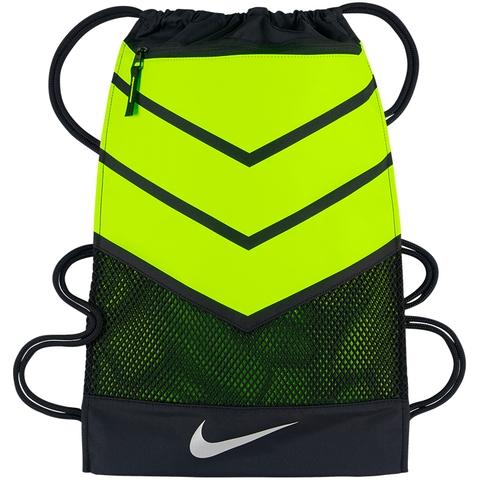 Nike Vapor 2.0 Gym Sack at MACYS  $7.93