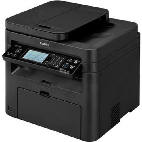Canon imageCLASS MF249dw All-in-One Monochrome Laser Printer - 159$