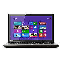 Toshiba Deal: Refurbished 17.3 Intel i7 4700mq Toshiba Satellite Laptop Notebook P75-A7100 1080p Laptop for $579