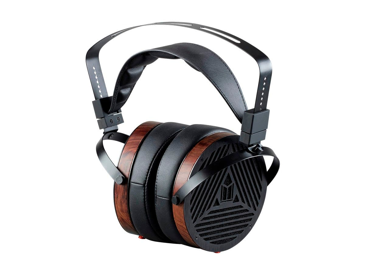 Monoprice Monolith M1060 Planar Magnetic Headphones $300 in stock finally.