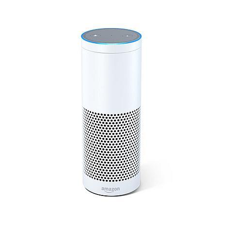 Amazon Echo 1st Gen - HSN - $74.95 Free Shipping