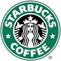 Starbucks Free breakfast sandwich for tomorrow only YMMV!! check your emails!