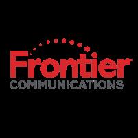 Frontier Gigabit service $75/mo