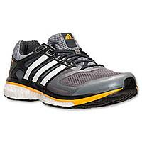 Finish Line Deal: Finishline.com Men's Running Shoe Sale - $10 off $60 & $20 off $100 codes. Expires 3/10/15