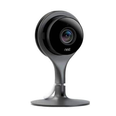 Nest Cam 1080p Security Camera + $149+fs (Home Depot and Amazon)