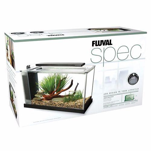 Fluval Spec V $52.99 @PetSmart