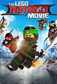 Lego Ninjago movie or Dunkirk Ultra HD (4K) UltraVoilet on VUDU $12.99