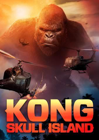 Vudu UHD movies: Kong Skull Island, Mad Max Fury Road, Hunger Games 1-4, Hacksaw Ridge, and many  more $9.99