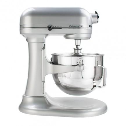 KitchenAid 5qt Bowl-Lift $199