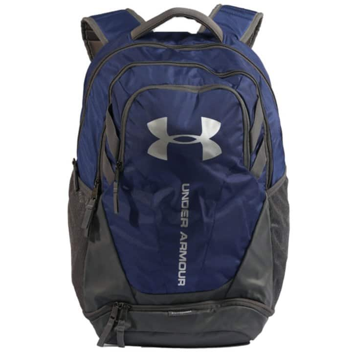 4133e181c960 Under Armour Hustle 3.0 Backpack. 10 instant savings  29.98   Free shipping