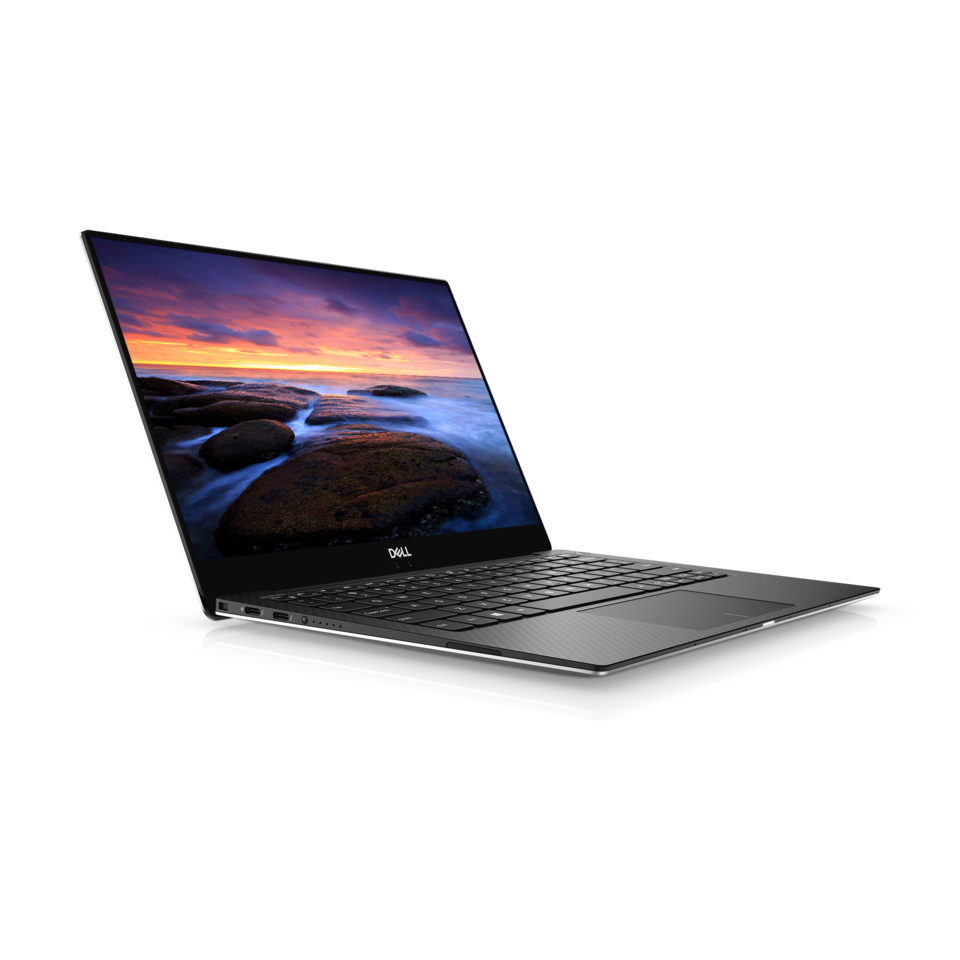 Dell laptop coupons 2019