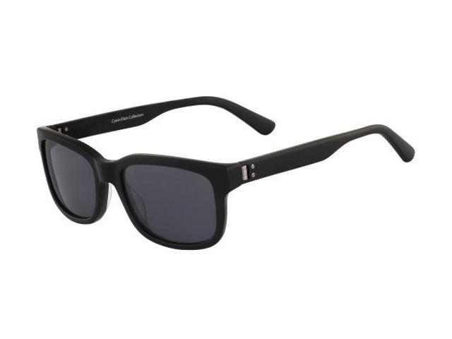 Calvin Klein Men's Polarized Sunglasses - $40 + Free Shpping NewEgg