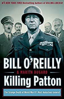 Bill O'Reilly's Killing Series $2.99 each Kindle Edition