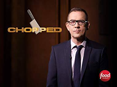 Chopped: Season 42 (Amazon Digital HD) $2.99
