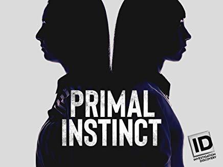 Amazon Digital TV Shows: Primal Instinct Season 1-$1.99(HD) & MANY More
