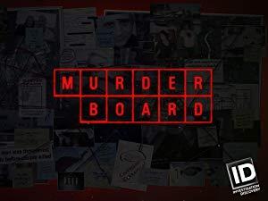 Amazon Digital TV Shows: Murder Board Season 1-$1 99(HD) & The Dead