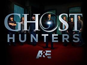 Amazon Digital TV Shows: Ghost Hunters Season 1-$0.99(HD) &  American Greed-Season 13-$3.99(HD) & Straight Up Steve Austin-Season 1-$3.99(HD) &More