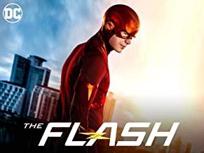 Digital HD TV Shows: Supernatural S15, Supergirl S5, The
