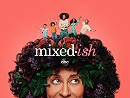 Amazon Digital TV Shows:  Mixed-ish Season 1, $2.99 & Walking Dead Season 10, $2.99 & Halloween Cake-Off Season 1-$1.99(HD)