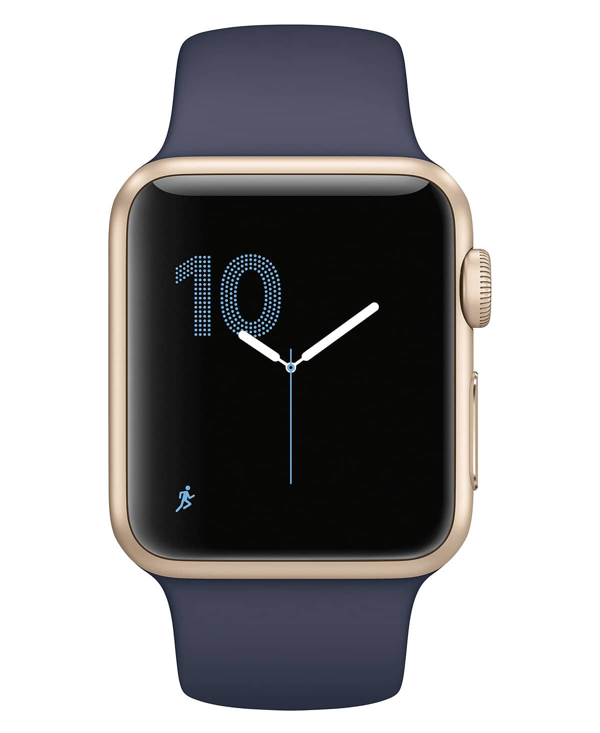 Apple Watch Series 1 & 2 $70 off at Macy's $199 and up