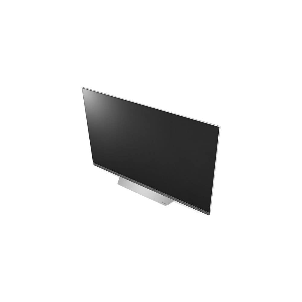 OLED65E7P at Abe's of Maine for $2396