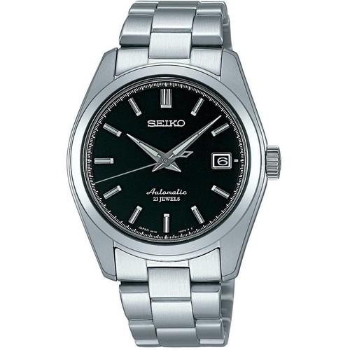 Seiko SARB033 $320 & SARB035 $330 on Amazon (fulfilled by Amazon) + FS