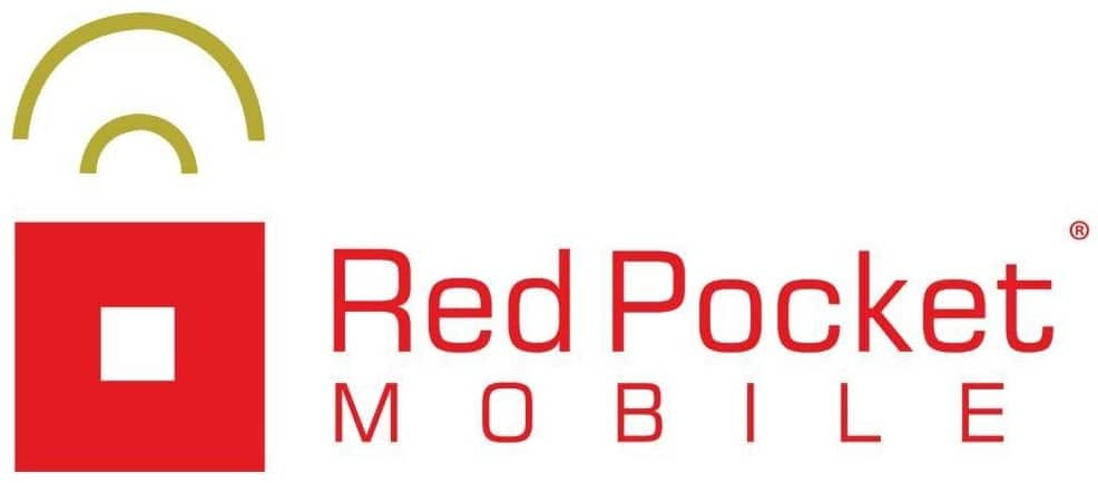 Red Pocket Prepaid Wireless Phone Plan+Kit: Unlmtd Everything 8GB LTE $18.33/Mo ($220 for the year)