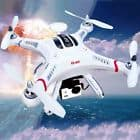 Cheerson CX-20 Quadcopter $40.99 with make an offer ebay