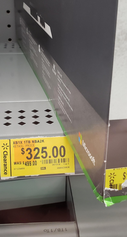 Walmart Arlo Pro 2