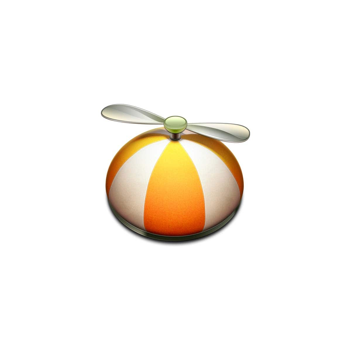 Little Snitch for OSX 50% off = $17.48