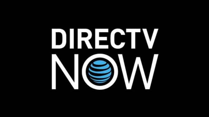 "DirecTV Now -  ""Go Big"" channel tier with 100 channels for $35 per month (Normally $65)"