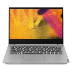Lenovo IdeaPad S340 Laptop, 15.6 inch IPS Screen, Intel® Core™ i5, 8GB Memory, 256GB SSD - $469.99
