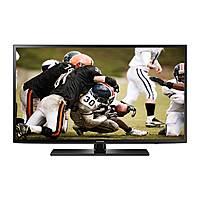 "Micro Center Deal: Samsung 55"" 1080p Smart LED HDTV - UN55H6203 $599.99"