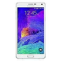 Verizon Wireless Deal: Verizon Galaxy Note 4 (Certified Pre-Owned) for $489