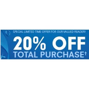 20% Off Total PlayStation Store Purchase - Check Your Email