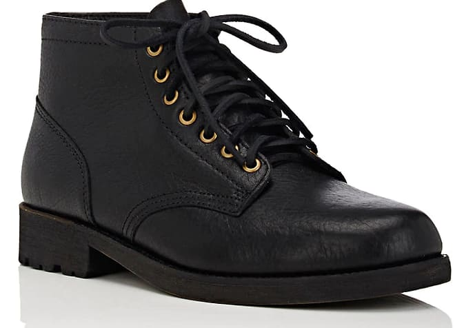 For Cheap For Sale Mens Jackson 1955 Leather Boots Eastland Cheap Many Kinds Of Trf8i