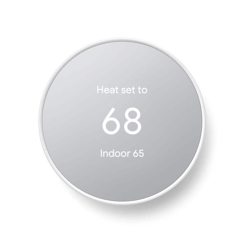 PSEG NJ - New Google Nest $29.99 ($100 instant rebate for customers - ~$44 after tax & shipping)