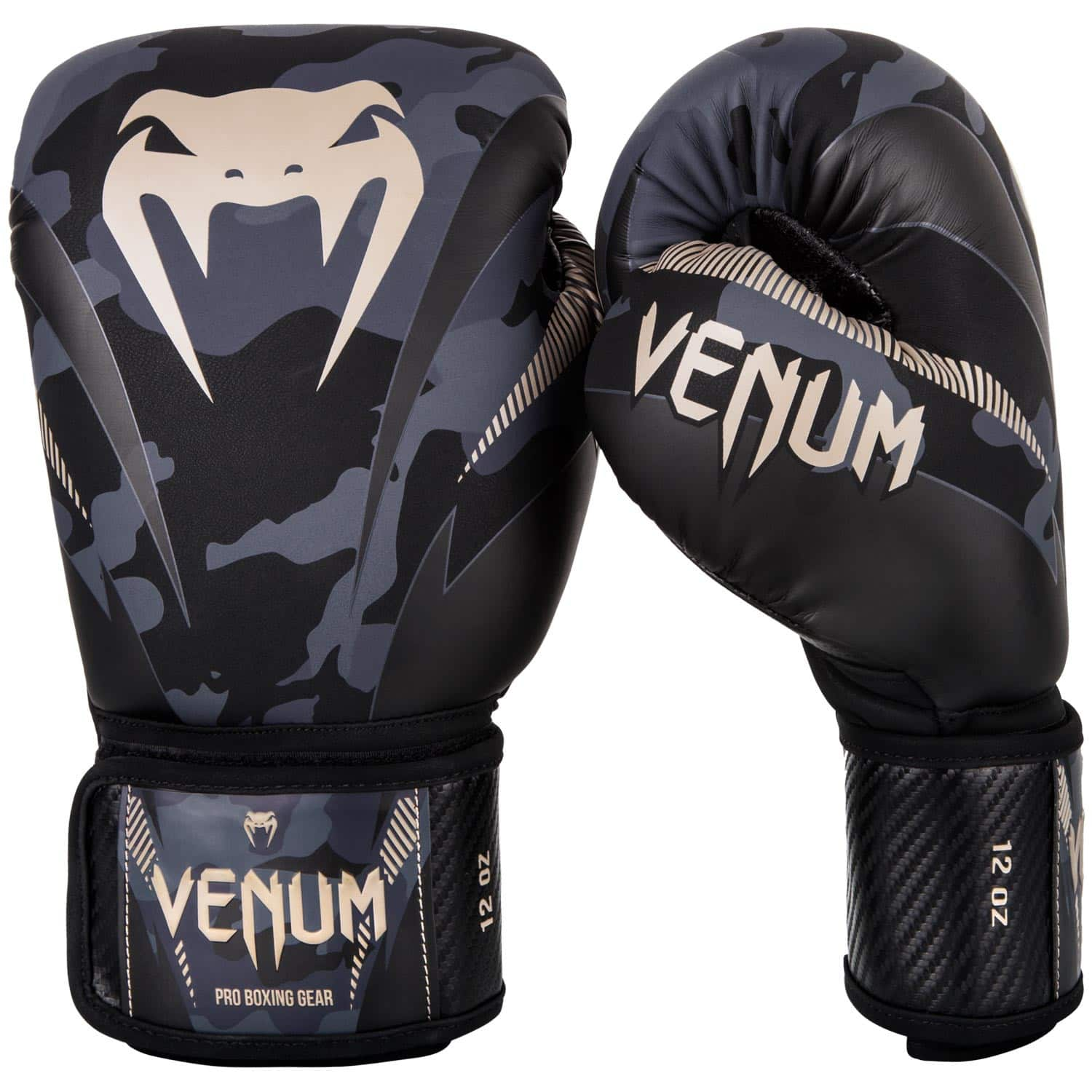 30%-70% of Venum boxing and MMA gear