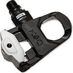 Look Keo Plus Bike Pedals $49.93